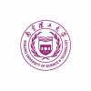 University 8